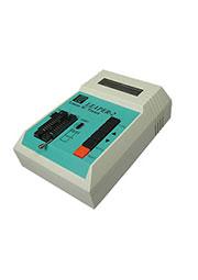 LEAPER-2, тестер аналоговых микросхем
