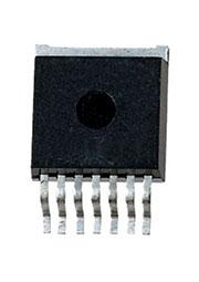 BTS50085-1TMA, транзистор PROFET PG-TO220-7-4