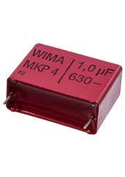 MKP4J041006D00MSSD