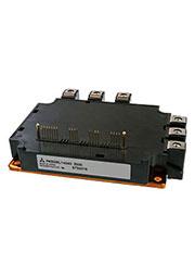 PM300RL1A060, IGBT модуль 600В 300A L1 серия