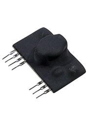 M57145L-01, =VLA106-15242 DC/DC изол 12В- 24В+8.2В