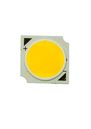 MC-P1313NW-18W0501204, светодиод COB, 4000K, 18 Вт, 1850 Лм, CRI 80