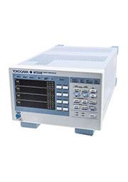 WT333E-С2-F/C7/G5, цифровой измеритель мощности