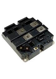 CM600E2Y-34H, IGBT модуль 1700В 600A