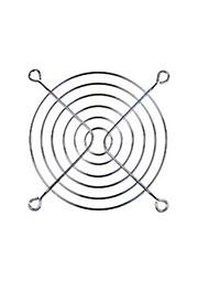 JL-92, решетка для вентилятора  92х92мм (аналог K-G09A06-4HA)