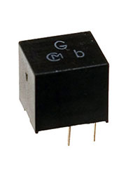 CFULA455KG1A-B0, кер.флт  455кГц