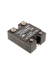 D1D20, реле твердотельное 3.5-32VDC 20А/100VDC