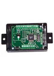 BM 8038, Устройство охранное, GSM-автономное