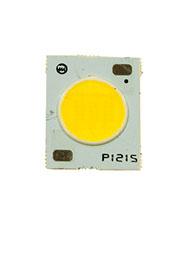 MC-P1215NW-7W0356003, светодиод COB, 4000K, 7 Вт, 760 Лм, CRI 80