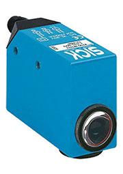 KT5L-P3611, датчик контраста 150мм 650нм лазер PNP M12*4