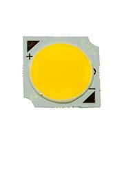 MC-P1313NW-13W0351203, светодиод COB, 4000K, 13 Вт, 1300 Лм, CRI 80