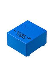 LV 25-P, датчик напряжения 10-500В 10мА -/+15В