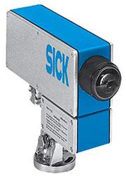 LUT1-520, датчик люминисцентных меток, диап.20мм, 18-30В, (1005932)