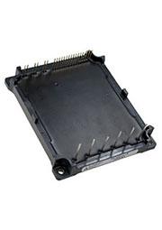 PS12012-A, IGBT модуль 0.2кВт 400В