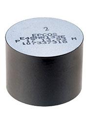 B72248E133S72, варистор B72248E0133S072, E48NR133E