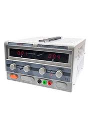 HY30002E, лабораторный блок питания импульсный 0-300В/2A