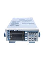 WT310E-С2-F/C7/G5, цифровой измеритель мощности