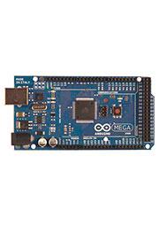 A000067, Arduino Mega Atmel Atmega2560 MCU Board