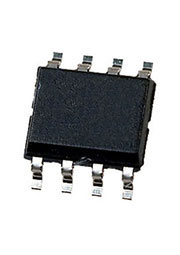 ISO721MMDREP, SOIC-8
