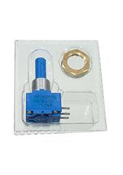95R1A-R22-B15L, 10 кОм переменный резистор