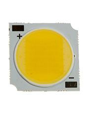 MC-P1919NW-30W0701406, светодиод COB, 4000K, 30 Вт, 3300 Лм, CRI 80