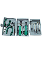 E6-24/1, цифровой мегаометр до 1ГОм