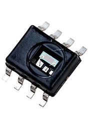 HIH6130-021-001, датчик отн влажности и темп I2C 3,3В -/+4% SO-8