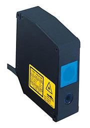 OD25-01T1, измерит расст 25мм -/+1 0.1мкм 4-20мА/5*PNP/RS232 каб AODG