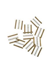 K/RES-E12, набор резисторов ряд E12  610шт