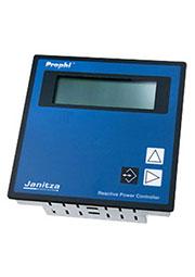 PROPHI12R, (код 52.08.003) контроллер