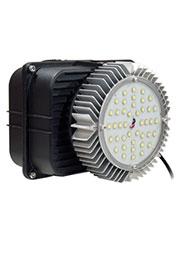 NS-GKD-AP50, Светодиодный светильник подвесной, 50 Вт