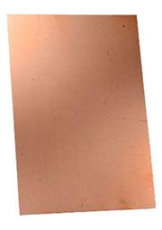 Стеклотек.2- стор.120х180мм.(0,5мм)(ДПП135*230)