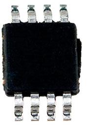 LM2621MM/NOPB, VSSOP8