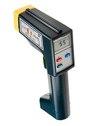VZ8861AZ, Инфракрасный термометр