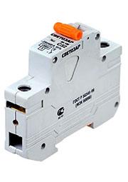 SV-49071-32-С, Автоматический выключатель 1 полюс.32А, отключ.сп. 10кА