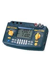 CA71Z, калибратор электрических сигналов с адаптером 220В