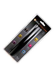 INTRO SU307 PORTABLE, Колонки стерео 3W,(USB-2.0)
