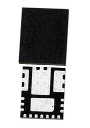 IR3853MTR1PBF, DC-DC преобразователь (понижающий) [PQFN-4x5]