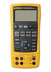 FLUKE 725, многофункциональный калибратор