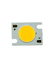 MC-P1723NW-13W0700607, светодиод COB, 4000K, 13 Вт, 1400 Лм, CRI 80