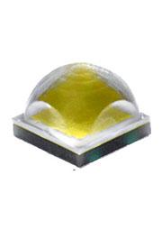XHP35A-00-0000-0D0BE40E3, ЧИП светодиод 5000K бин E4 635Лм при 350мА CRI 70