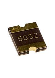 MF-SMDF050-2, 0.5A самовосстанавливающийся предохранитель 2018 SMD