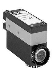NT8-01412, датчик контраста,диап.9мм, 10-30В,вых.NPN,кабель с разъемом
