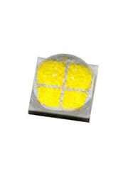 XHP50A-00-0000-0D00J20E3, ЧИП светодиод
