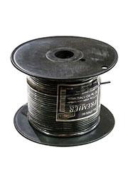 RG-174/U BC, Кабель коаксиальный,  50 Ом, медь, в бухте 100м, цена за 1 метр