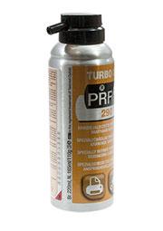 PRF 290 TURBO OIL, очищенное смазочное масло 220мл