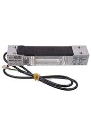 01022-003K-C3-05X, 1022-3kg-C3-50 00M5-AL-Pott-IP66-STD , тензодатчик, кабель 0,5 м
