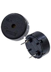 PKM17EPP-4001-B0, PKM17EPP-4001,п/изл.звука 4кГц/72дБ