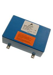 B25655J8567K, B25655J8567K000, PCC LP 560uF 800v DC