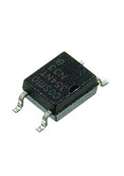 KPC354NTOBTLD, оптопара Micro 6